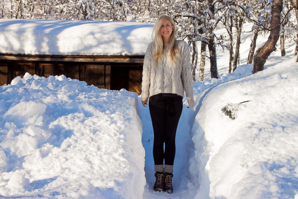 What living in Norway is really like