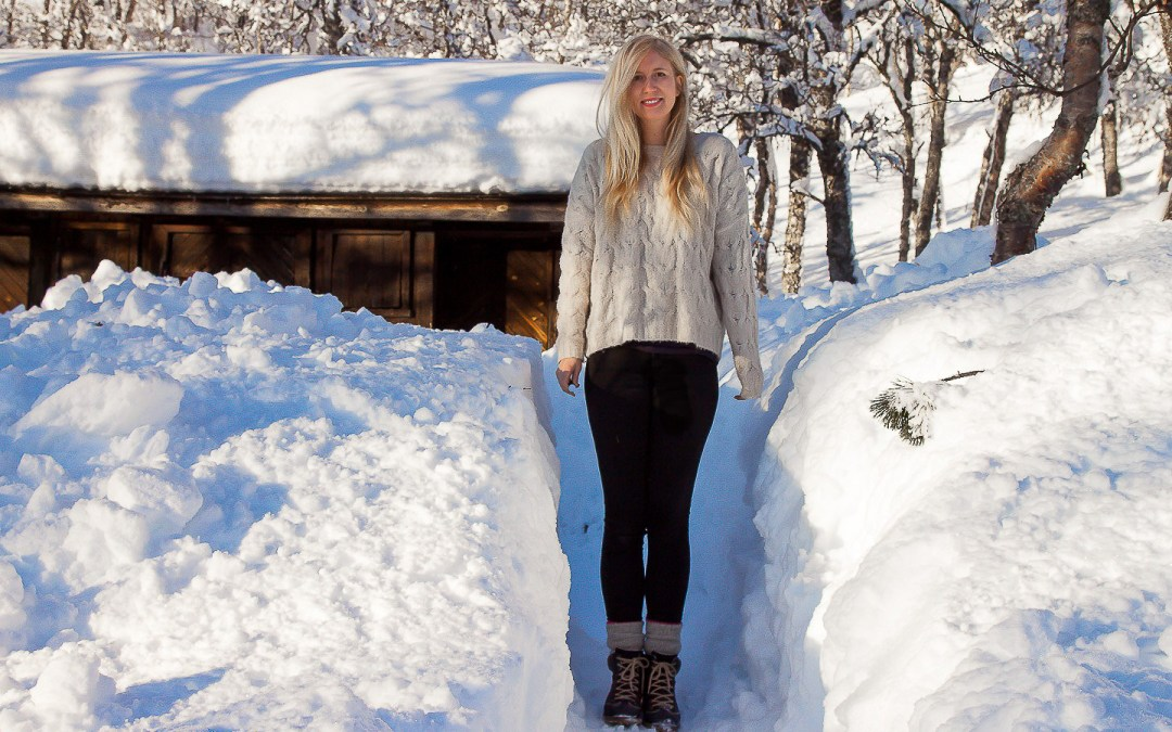 What Living in Norway as an Expat is Really Like
