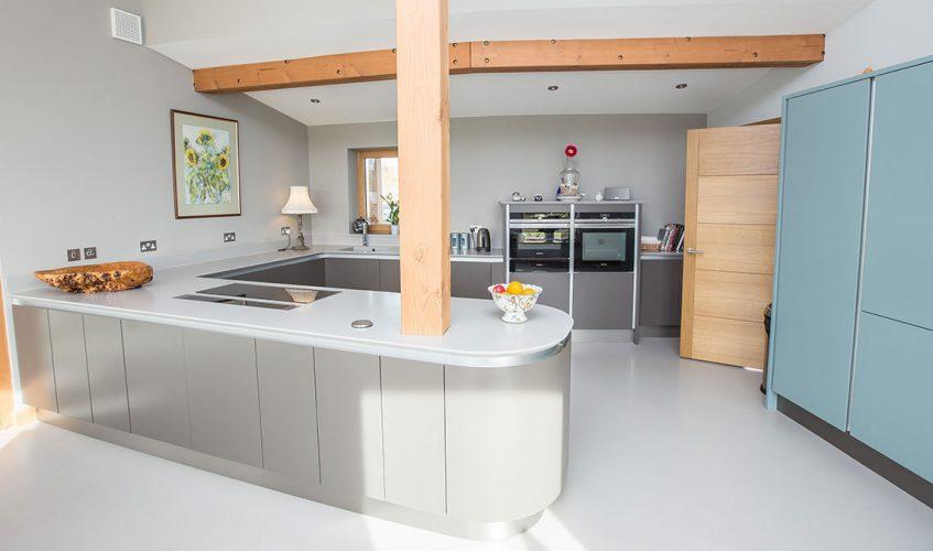 big lots kitchen appliances cabinet manufacturers julia campbell & adrian green, balblair – ashley ann