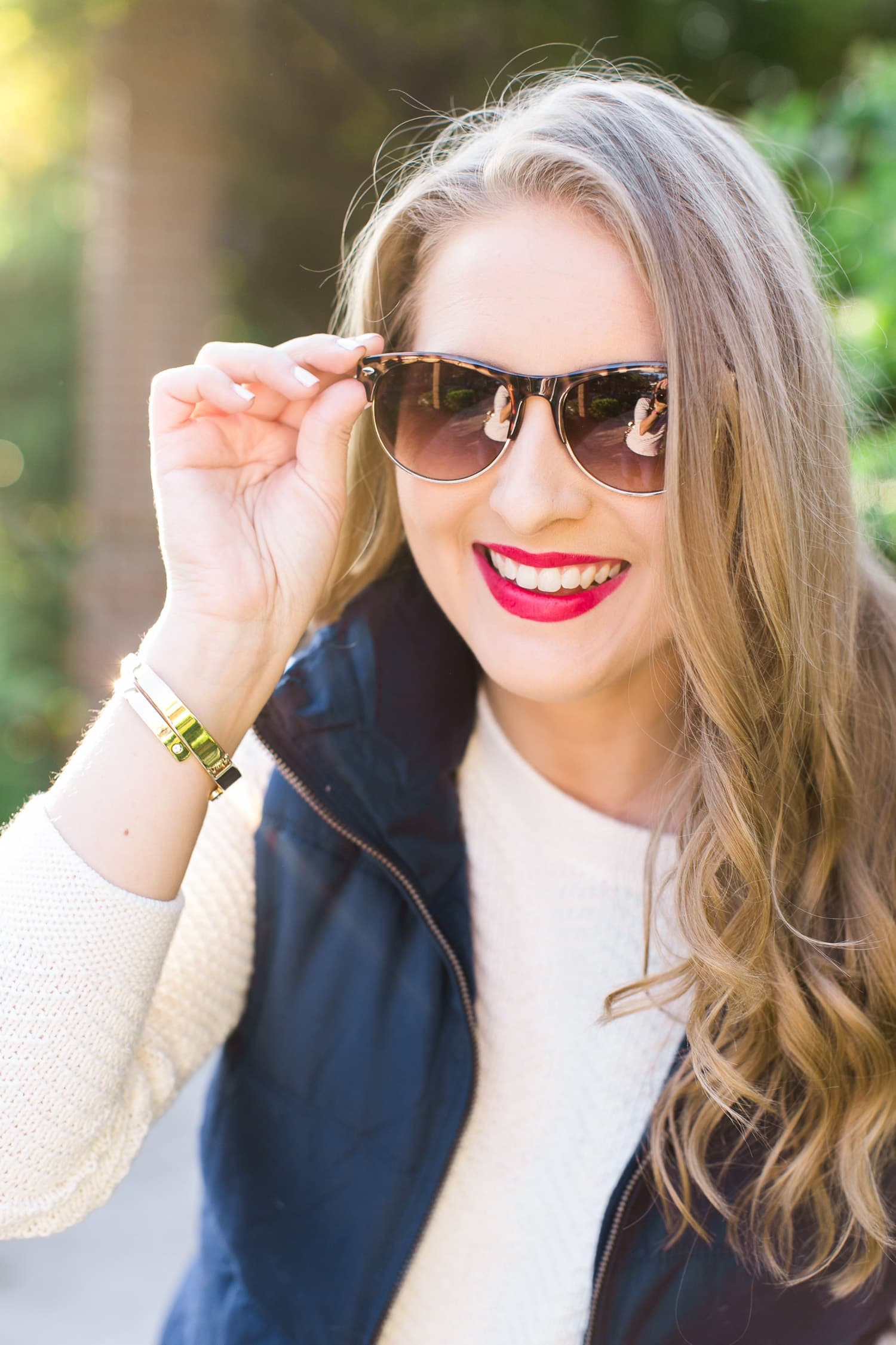 Preppy Fall Outfit Old Navy Black Friday Deals Ashley