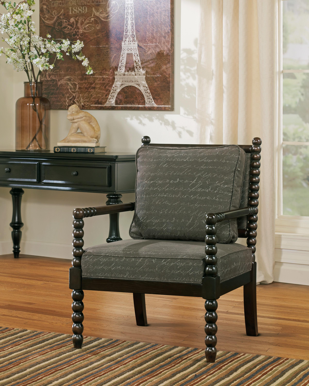 lauren ashley 60 zero wall sofa recliner bed murah jakarta timur accent chairs  all american mattress and furniture