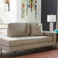 Lauren Ashley 60 Zero Wall Sofa Recliner Antique Camel Back Uk Sectionals  All American Mattress And Furniture
