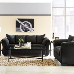 Lauren Ashley 60 Zero Wall Sofa Recliner Modern Wooden Furniture Sets Designs For Small Living Room  All American Mattress And