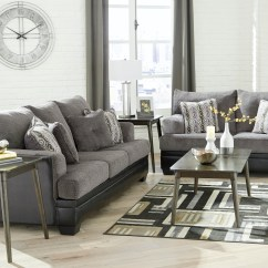 Lauren Ashley 60 Zero Wall Sofa Recliner House Beautiful Leather Sofas Living Room Sets  All American Mattress And Furniture