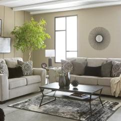 Lauren Ashley 60 Zero Wall Sofa Recliner Lip Uk Living Room Sets  All American Mattress And Furniture