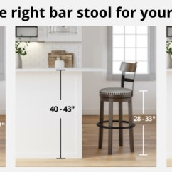 Chair Stools Height Cushion For Elderly Counter Bar 23 28 Ashley Furniture Homestore Find Stylish And Affordable At Styles Range From Modern To