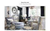 Home Decor Bring Life Ashley Furniture
