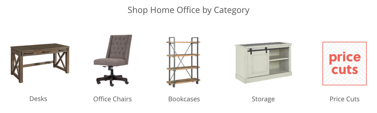 office tables and chairs images cream desk chair uk home furniture ashley homestore desks bookcases storage