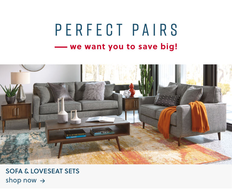 sofa warehouse manchester ashley furniture gray reclining homestore home decor and loveseat sets