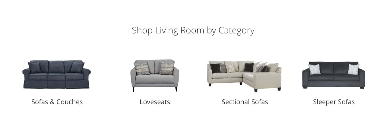 sofas and couches loveseats sectional sofas sleeper sofas