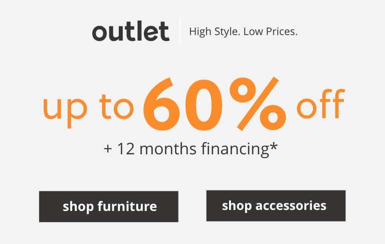 ashley furniture outlet shop outlet shop outlet enter zip code for local pricing