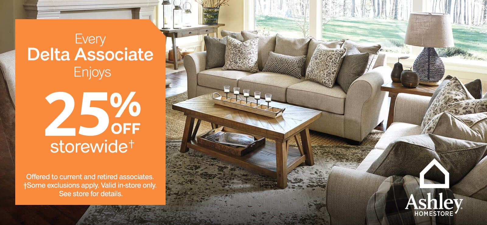 furnish your home exactly as you envision at ashley homestore sectionals beds mattresses accessories and more you can count on america s 1 furniture
