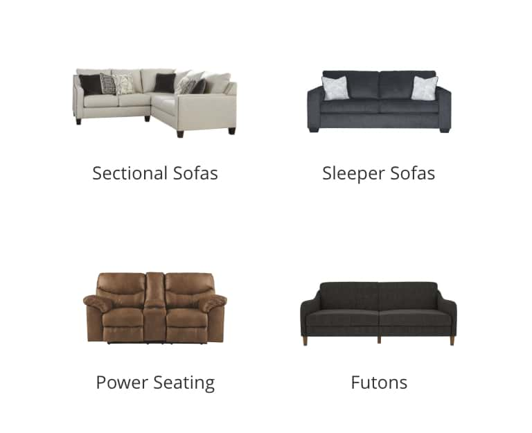 couch and chair set christmas covers white living room furniture ashley homestore sectional sofas sleeper power seating futons