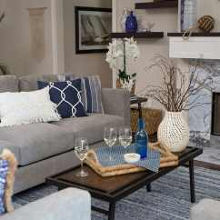 Living Room On Sale Best Deals Sets New Year S Furniture 2020 Ashley Homestore
