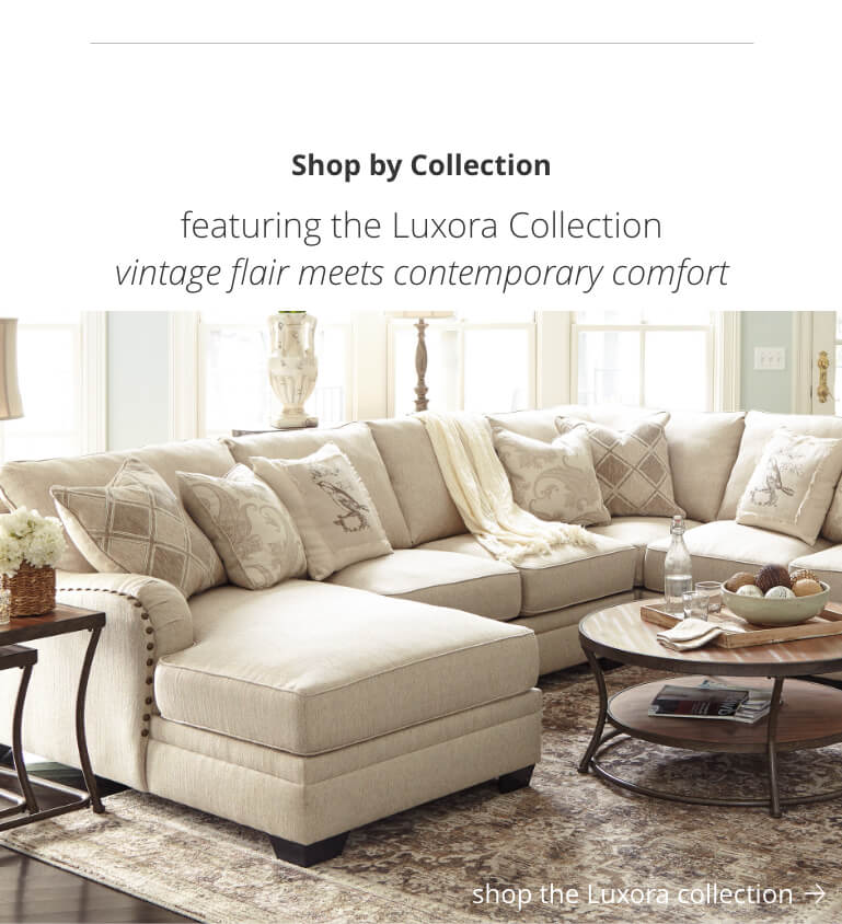a picture of living room paint colors for walls furniture ashley homestore nandero collection