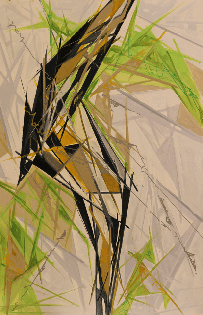 5-acrylic-and-marker-on-canvas-grey-green-gold-blue