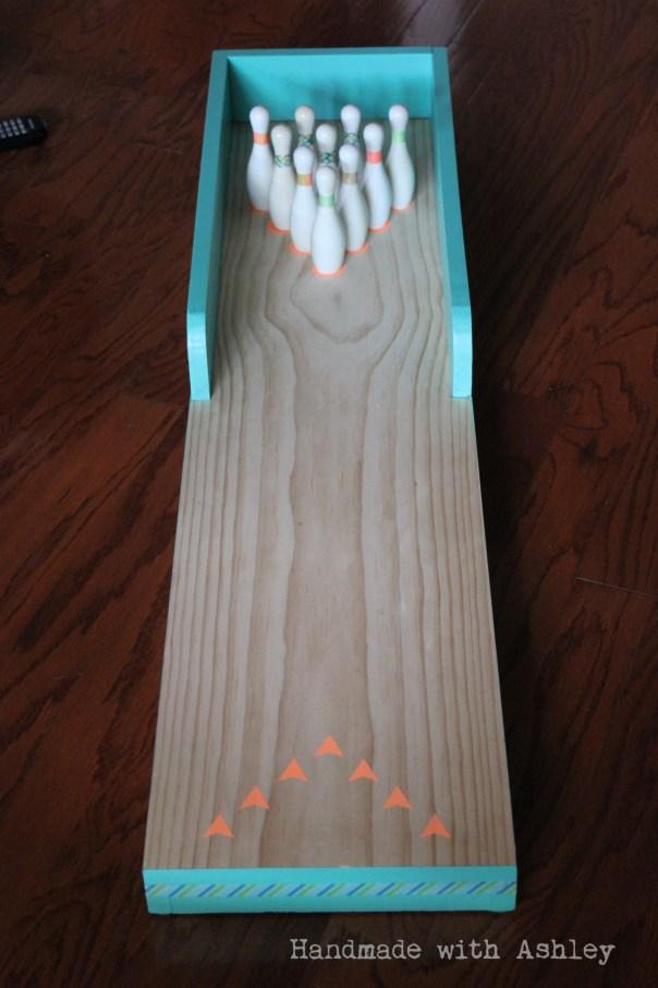 diy_bowling_lane_tutorial_woodworking (26)