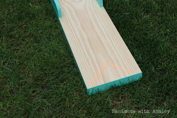 diy_bowling_lane_tutorial_woodworking (39)
