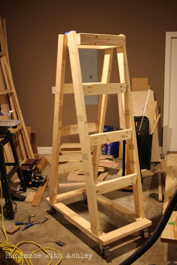 diy_mobile_lumber_rack_woodworking (15)
