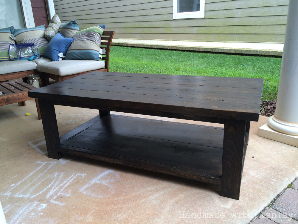 Image Result For Coffee Table Diy Reddit