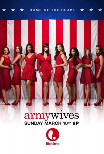 Army_Wives
