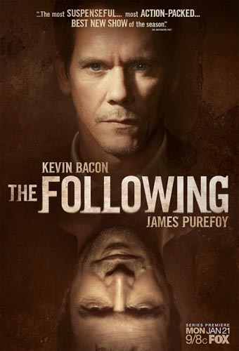 The_Following