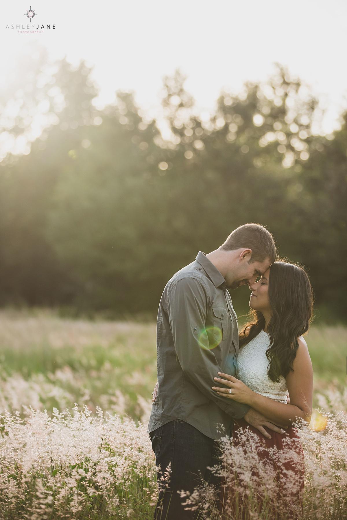 10 Best Engagement Session Spots Orlando