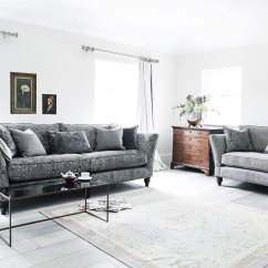 Ashley Manor Harriet Sofa In Mink World Market Sleeper Alexis Review Home Co