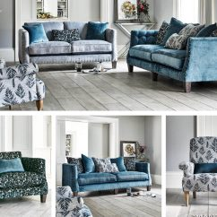 Cheapest Sofas In Ireland Patterned Sofa Throws Mcnulty Furniture Roscommon Beds Tables Chairs