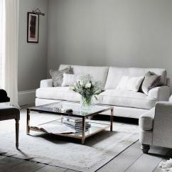 Ashley Manor Harriet Sofa In Mink Best Leather Sofas Montreal Hetty Creativeadvertisingblog