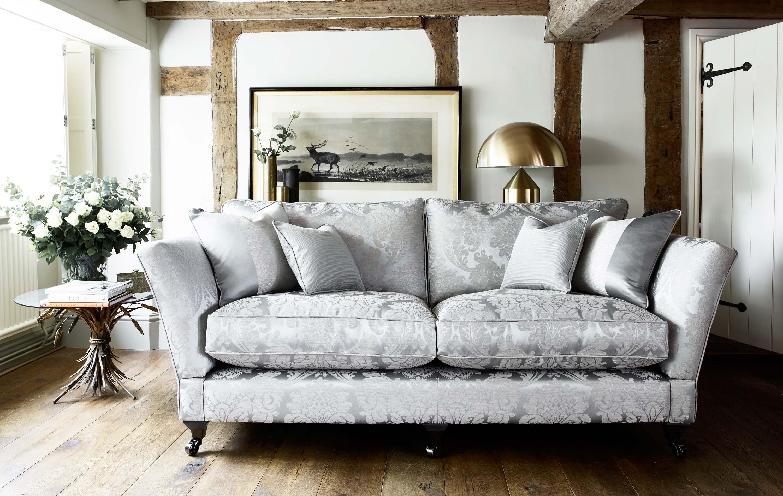 ashley manor harriet sofa in mink flexsteel reclining leather reviews stkittsvilla