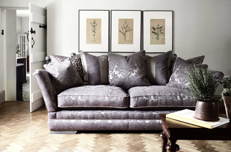 ashley manor harriet sofa in mink price of set kolkata baci living room