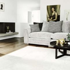 Ashley Manor Harriet Sofa In Mink Catnapper Recliner Sofas Hetty Creativeadvertisingblog