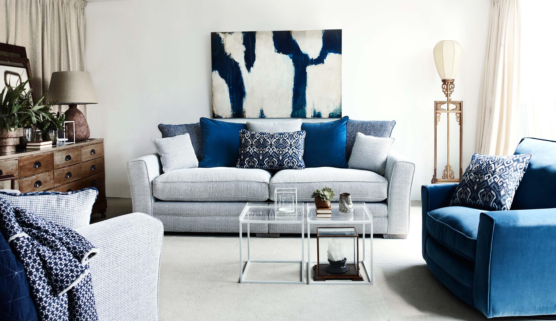 ashley manor harriet sofa in mink trundle mattress sleeper alexis two seater brokeasshome