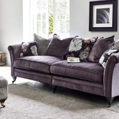 New Sofas Dfs Leather Sofa Deals Uk Homepage - Ashley Manor