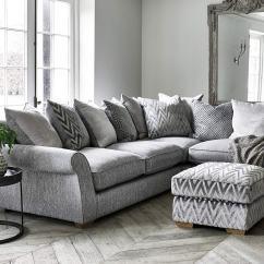 England Monroe Sofa Reviews Wrought Iron Outdoor Homepage Ashley Manor