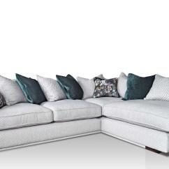 Replacement Sofa Cushions Laura Ashley Italsofa Macy S Homepage Manor