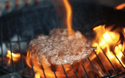 Turkey Sausage Breakfast Patties: MY EAST COAST KITCHEN