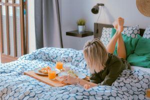 7 rituals morning productivity