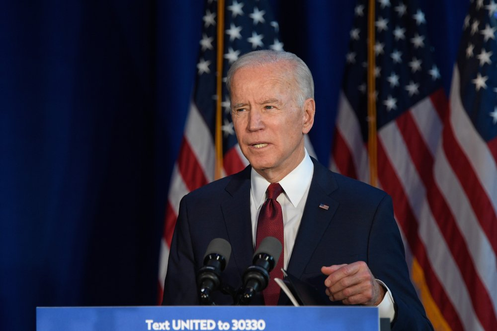 President-Elect Biden's Promises to People with Disabilities Are Numerous