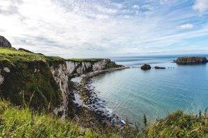 cork-ireland-study-abroad