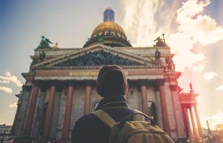 russia-study-abroad