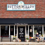 Next stop: Button Willow General Store