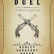 Vote for Duel in the Silver Falchion People's Choice Award