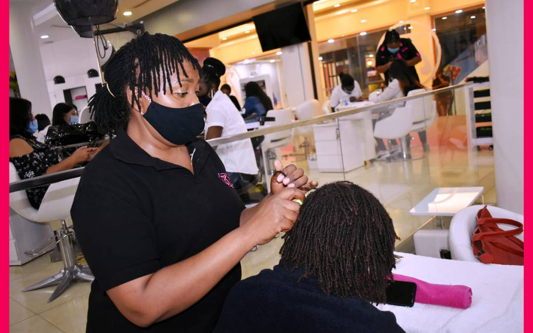 Ashleys Hair and Beauty Academy – Courses, Admission Requirements, Application Form and Contacts