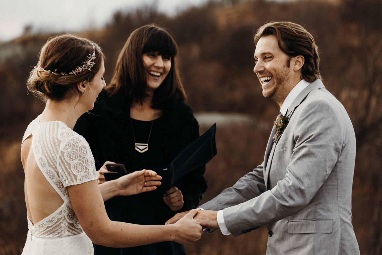 Intimate-Wedding-Photographer
