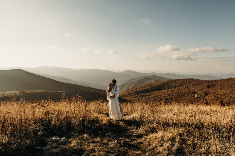 Adventurous-Mountain-Elopement-Photographer