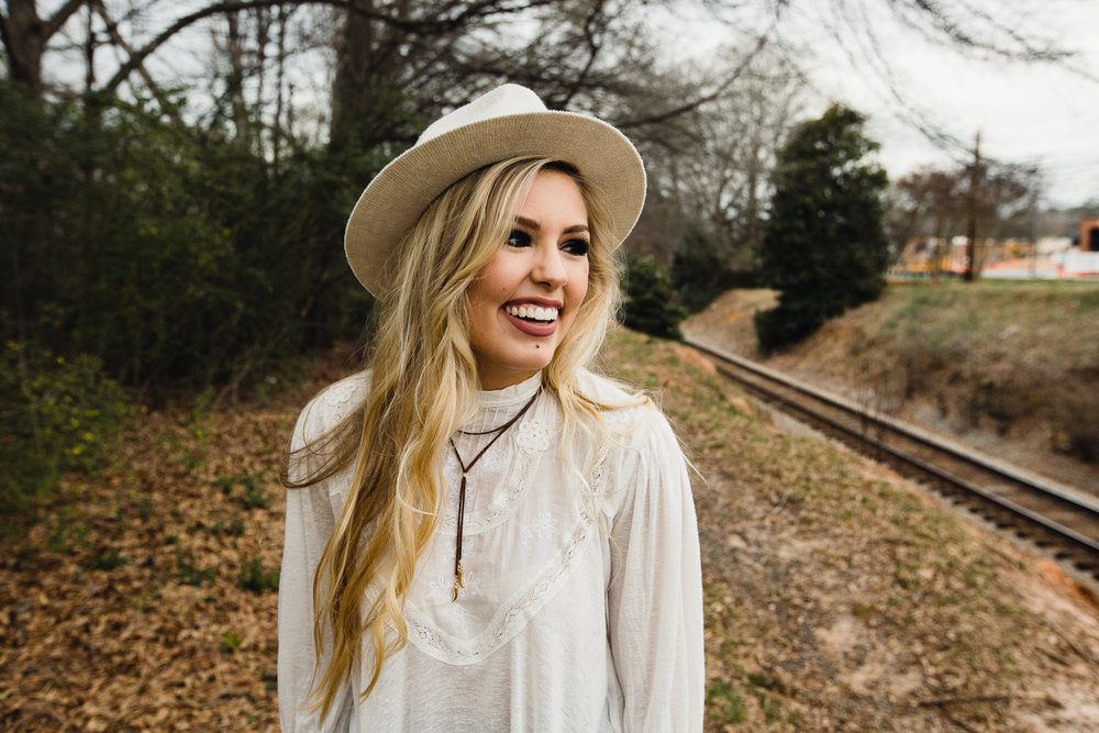 Charlotte-Portrait-Photography