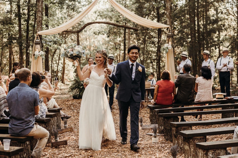 Charlotte-Wedding-Woods-Photographer