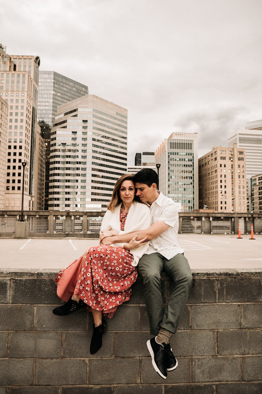 Charlotte-Engagement-Photography
